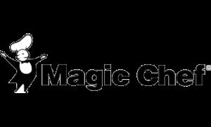 magicchef