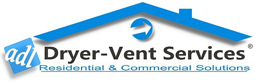 adl-Dryer Vent Services